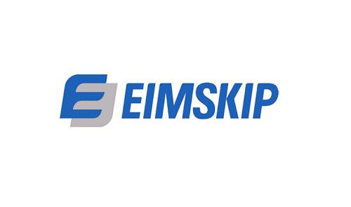 Eimskip