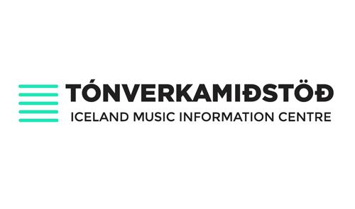 Tónverkamiðstöð